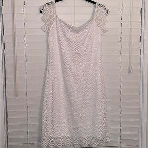 NWT Lilly Pulitzer Jade Dress